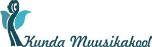 Kunda Muusikakool